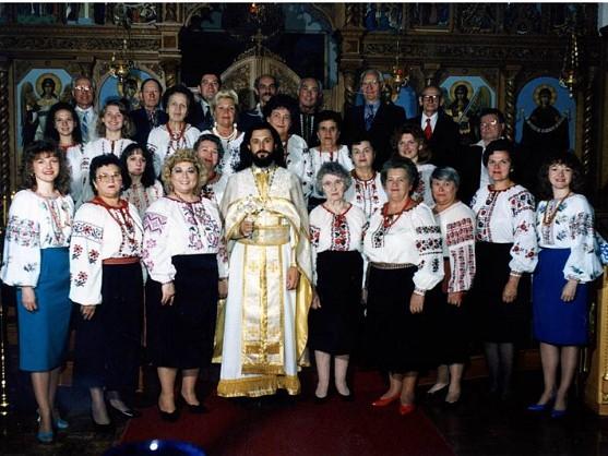 Fr. Kulyk