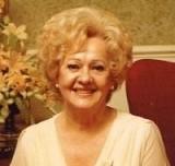 Stephanie W. Mostensky