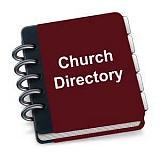 US Orthodox Church Directory